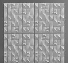 decorative wall paneling wallart 3d walldecor pitches design in