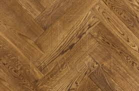 buy hw3003 nile prime grade oak hardwood flooring havwoods usa