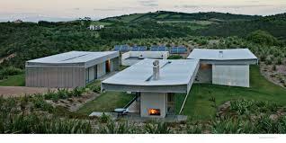 bungalow architecture design christmas ideas best image libraries