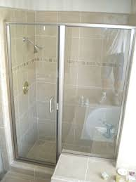 small bathroom with shower bathroom interior stunning shower enclosure for bathroom corner