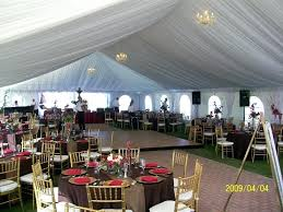 tent rental cost wedding canopies for rent tenting wedding tent rental cost
