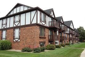 Briarwood Homes Floor Plans Briarwood Apartments In Benton Harbor Mi Edward Rose