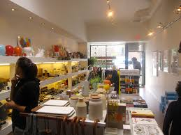 briers home decor top shops for gifts in vancouver