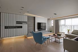 Asian Home Interior Design 2 Beautifully Modern Minimalist Asian Designs