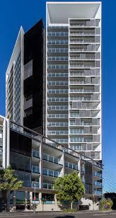 18 best for reference modern apartment design images on pinterest