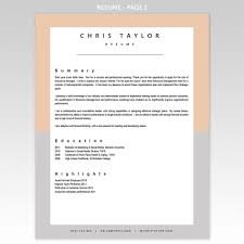 Word For Mac Resume Template Cover Letter Template Word 2008 Mac Resume Cover Resume Mac Pages