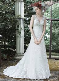 cheap wedding dresses london maggie sottero wedding dresses london on nicholas elizabeth