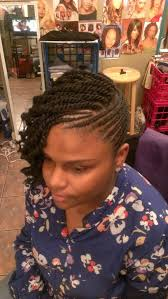 natural twist hair styles for women over 50 6 ways to rock cornrows without looking like a tween natural