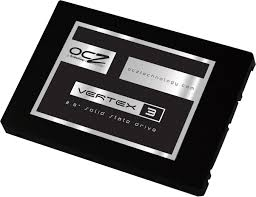 to ssd or not to ssd extremetech