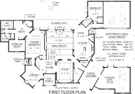 house blueprint ideas residential blueprints awesome home design blueprint ideas house