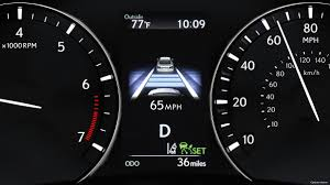 lexus enform trial period the lexus gs hybrid is a state of the art vehicle that will have