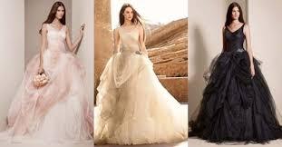 wedding dress stories weddingbee blog