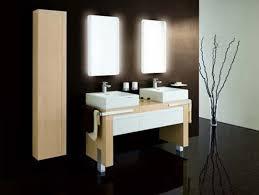 bathroom vanity design contemporary bathroom vanity with sink contemporary bathroom