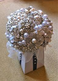 1 best how to diy brooch bouquet tutorial part 1 youtube