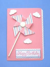 20 best handmade cards images on pinterest cards birthday cards