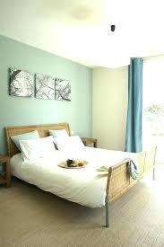 chambre 2 couleurs peinture attractive peindre une piace de 2 couleurs 10 comment peindre