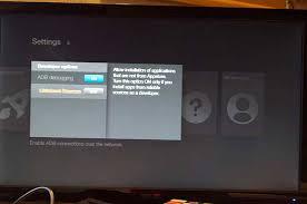 black friday 2016 amazon fire stick new hack amazon firestick fire tv install kodi fast and easy