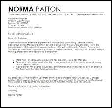 sample arts administrator cover letter art teacher cover letter