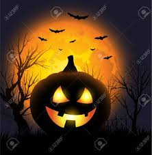 halloween kitties background halloween jack o lantern pumpkin free clip art what is a jack o