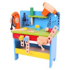 Toddler Tool Benches - bigjigs wooden power tool workbench u2013 eva u0027s world