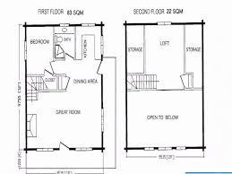 1 room cabin plans one room cabin plans turner falls cabins for rent 1 bedroom cabin