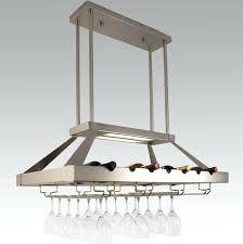 Wine Glass Chandelier Diy How To Make A Wine Glass Chandelier Chandelier Wine Glass Holder