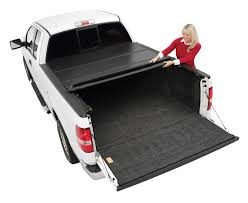Ford F 150 Truck Bed Cover - bed cover crowdbuild for