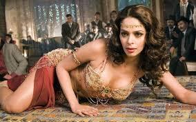 mallika sherawat latest stills actors and actress