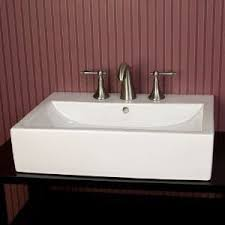 69 best vessel sinks images on pinterest vessel sink bathroom