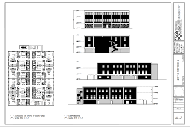 Floor Plans For Apartment Buildings by Plans For Luxury Apartment Buildings Behind Morris Jeff Headed To