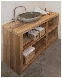 holzmöbel badezimmer badezimmer holzmöbel new 50 besten badezimmer bilder auf