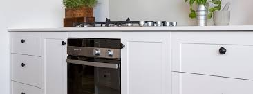 Kitchen Cabinet Doors Uk Kitchen Cabinet Doors With Glass Ikea Kitchen Planner Uk Home