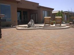 Lowes Patio Stone by Garden Pavers Lowes Lowes Concrete Pavers Landscape Pavers Lowes