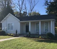 3 Bedroom Houses For Rent In Bowling Green Ky 707 Covington St Bowling Green Ky 42103 3 Bedroom House For Rent