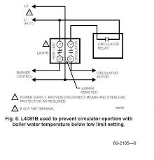 honeywell primary wiring diagram pictures