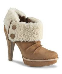 ugg womens georgette shoes chestnut ugg womens waverly style wool jacket on sale take 50
