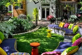 Cheap Landscaping Ideas For Backyard Cheap Landscaping Ideas On A Budget 2017 Pictures
