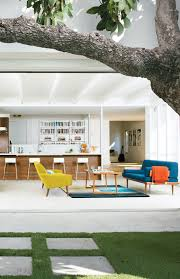 Mid Century Modern Home Decor 2435 Best Mid Century Homes Furniture And Design Images On