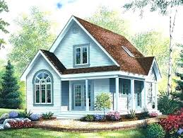 small country house plans small country cottage plans architectural features of cottage plans