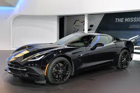 chevrolet corvette z06 2015 price 2015 chevy corvette z06 price and power in contrast against rivals