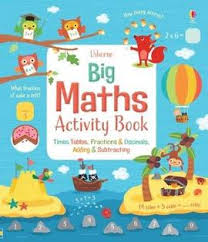 Activity Book For Children 1 6 Oxford Activity Books For Children S Activities Book