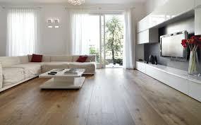 Wide Plank Laminate Flooring Hand Scraped Hardwood Flooring Wide Plank Artisan