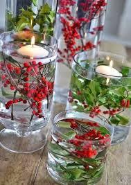 Christmas Centerpiece Craft Ideas - 7 best christmas images on pinterest centerpiece ideas
