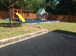 backyard ideas lawns ltd