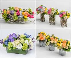 Flower Arrangements Home Decor Peeps Easter Flower Centerpiece Youtube Loversiq