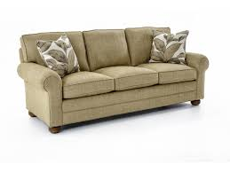 100 standard size sofa stationary sofas u0026 custom