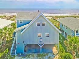 ocean isle beach homes for sales peace sotheby u0027s international