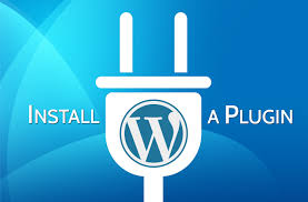 5 best wordpress social plugins you must install icynets com