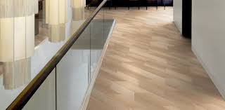 Blonde Oak Laminate Flooring Blonde Oak Commercial Lvt Flooring From The Amtico Signature