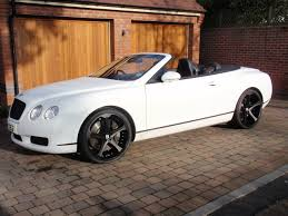 bentley coupe 2016 white rimcityuk 2009 bentley continental gt specs photos modification